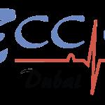 17th Emirates Critical Care Conference Details - 2021 Event in Dubai, UAE