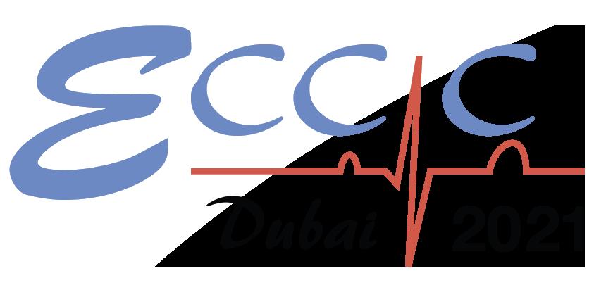 17th Emirates Critical Care Conference – 2021 Event in Dubai, UAE