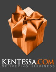 Kentessa.com