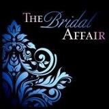 Bridal Affair, Season 5 in Dubai UAE