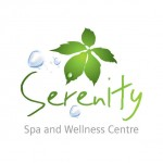 Serenity Spa Dubai, Flora Creek & Flora Park Deluxe Hotel Apartments, Spa, Recreation, Dubai, United Arab Emirates, Serenity Spa & Wellness Centre Deira