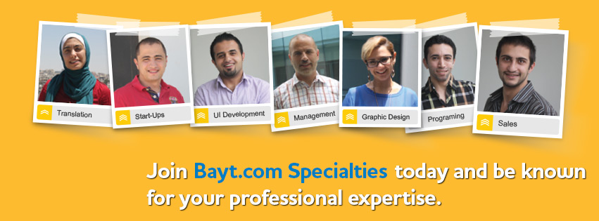 Bayt.com, Work in Dubai UAE, Gulf jobs, UAE Jobs, Saudi Arabia, Bahrain, Kuwait, Oman, Qatar, Job Seekers, Jobs