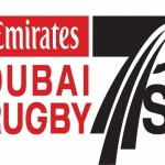 Emirates Airline Dubai Rugby Sevens 2014, Events in Dubai, 2014, Entertainment, UAE, Sports Event