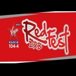 RedFest DXB, biggest music festival, Dubai Media City Amphitheatre, Events 2014, UAE, Dubai, Community, Concerts or Comedy, Lifestyle,14th February 2014