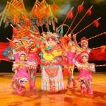 9 Places to celebrate the Chinese New Yearin Dubai UAE