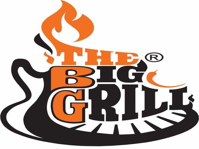 The Big Grill, Emirates Golf Club , Community, Family , Lifestyle, Dubai Food Festival, best Grilling chefs, Dubai, UAE, Grill