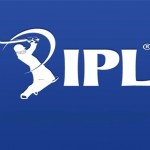 The Indian Premier League Dubai, Events in Dubai, UAE, April 2014, Dubai International Cricket Stadium, Dubai Sports City