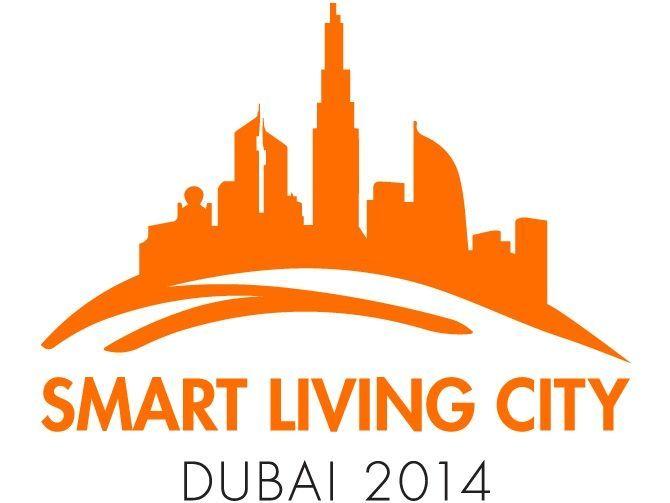 Smart Living City, Dubai 2014