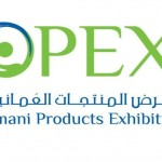 OPEX-Omani-Products-Exhibition-2014