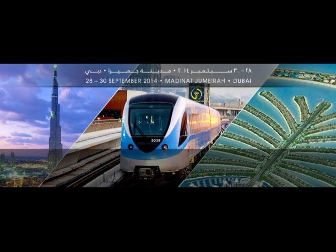 Dubai International Project Management Forum, Madinat Arena, Madinat Jumeirah , United Arab Emirates, Dubai, UAE, Business, Professionals
