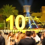 Dubai International Film Festival 2014, Events in Dubai, Madinat Jumeirah , Arts, Culture, Theatre, Community, Concerts,Comedy