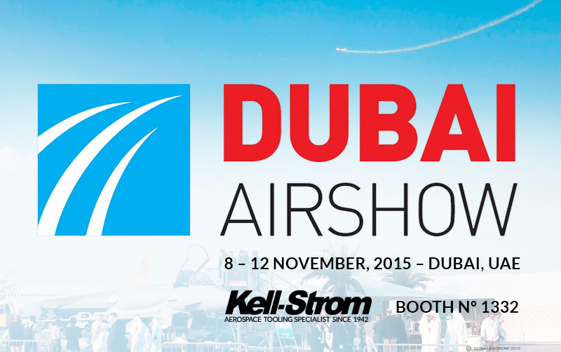 Dubai Airshow 2015 – Events in Dubai, UAE