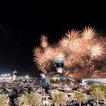 2019-new-year-fireworks-abu-dhabi-cipriani