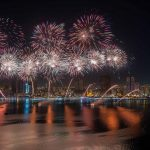 2019-new-year-fireworks-sharjah