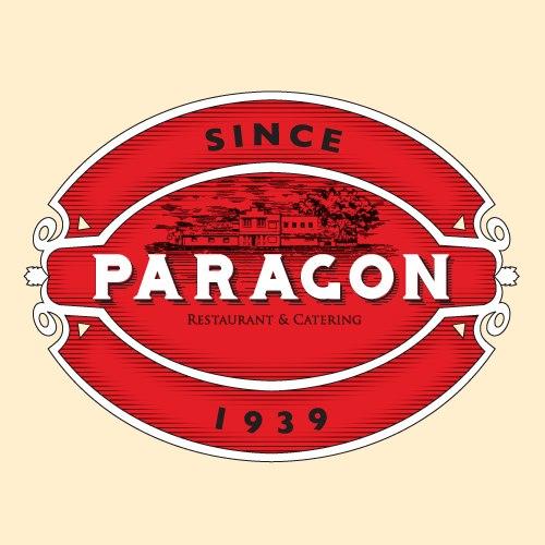 Calicut Paragon Dubai, Food & restaurants, Dubai, UAE, Kerala, South Indian, North Indian, Restaurents in Dubai