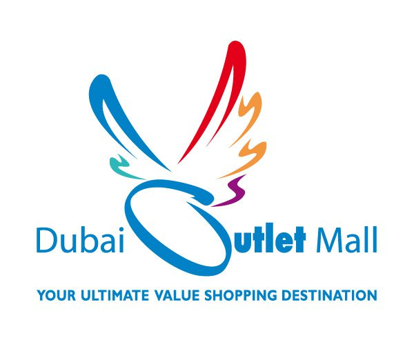 Dubai Outlet Mall, 2014, Offers, UAE, Dubai, Shop AND WIN DSF 2014