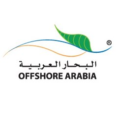 Offshore Arabia Conference And Exhibition 2014