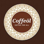 Coffeol Dubai, Cofee Shops in Dubai, UAE, Restaurents, Dubai, UAE, Location, Contact Details, Coffeol