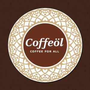 Coffeol Dubai