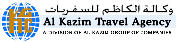 Al Kazim Travel Agency