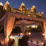 30-valentine-day-dinners-in-dubai-united-arab-emirates