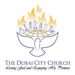 The Dubai City Church, Friday School , bible study and home groups, Church in Dubai, Religion, Prayer, Dubai, UAE