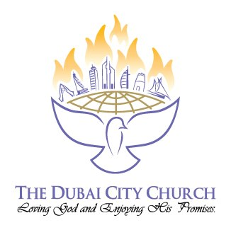 The Dubai City Church