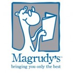 Magrudy bookstore Dubai, Bookstore, Dubai, UAE, Magrudy Enterprises in Dubai, Books Dubai, BookStores in Dubai