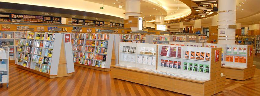 Kinokuniya Bookstore Dubai Mall, Dubai Mall, Kinokuniya, Bookstore, Dubai, United Arab Emirates, English, Arabic, Japanese, German, French, Chinese