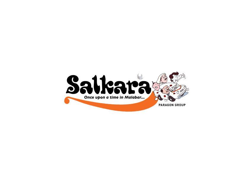 Salkara Restaurant Dubai, Sharjah