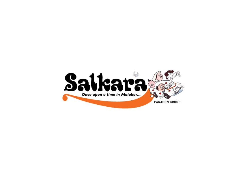 Salkara Restaurant Dubai, Ansar Mall, Al Nahda, Sharjah , Lulu Hypermarket, Food & restaurants, Dubai, UAE