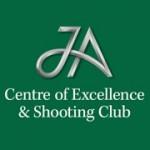 Jebel Ali Shooting Club, shooters, Ali Golf Resort and Spa, shooting techniques, Dubai Marina, UAE, Dubai, Football Clubs, International teams, tournaments, youth league