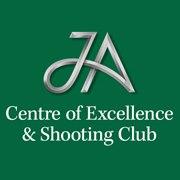 Jebel Ali Shooting Club