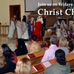 Christ church Jebel Ali, Dubai and Abu Dhabi, Friday School , bible study and home groups, Church in Dubai, Religion, Prayer, Dubai, UAE