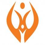 Body & Soul Health Club, Health Clubs in Dubai, United Arab Emirates, Spas, Health, wellness centre, recreation