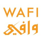 WAFI mall is a multi-faceted complex with unique Egyptian architecture offering a compelling mix of retail, entertainment, dining, health & leisure and residential facilities.