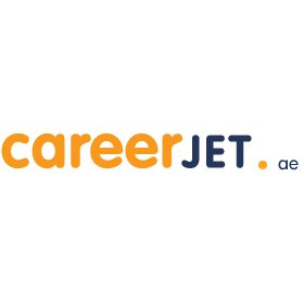 Job Site in Dubai – Careerjet.ae