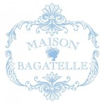 Maison Bagatelle Restaurant, Dubai, Food & restaurants, UAE, Parisian style cafe and bakery, Emaar Boulevard, Downtown Dubai