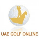 UAE Golf Online, Golfing experience , UAE, Dubai, Golf, Championship Golf Courses, Links Golf, Beach Golf, Sand Golf Course, Golf events