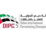 5th-Dubai-International-Parachuting-Championship