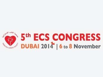 5th Emirates Cardiac Society Congress