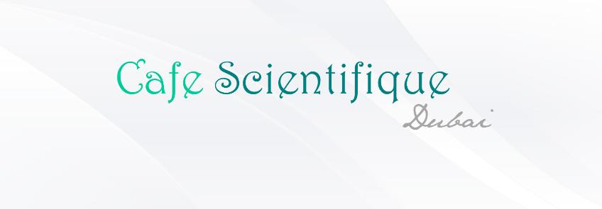 Cafe Scientifique, United Arab Emirates, Biorganics Store, Mikolaj Zeilinski, CafeSciDxb, Dubai, Events in Dubai, 2014, Mars