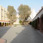 Holy Trinity Church Dubai, Anglican Chaplaincy, inter-denominational Christian church, UAE, Religion, Prayer