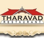 Tharavad Restaurant Dubai, Food & restaurants, Indian , Chinese, Continental flavors, Indian Restuarents Dubai