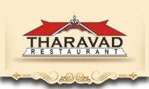 Tharavad Restaurant Dubai