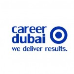 CareerDubai.net, Work in Dubai UAE, Gulf jobs, UAE Jobs, Saudi Arabia, Bahrain, Kuwait, Oman, Qatar, Job Seekers, Jobs