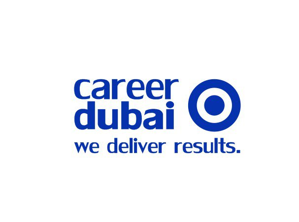 Job Site in Dubai – CareerDubai.net