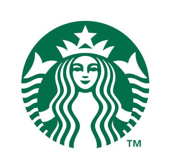 Starbucks Dubai, Cofee, UAE, Dubai, Starbucks, Opening Hours, Location ,Website