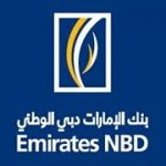 Emirates NBD, personal banking, private banking, Wholesale Banking, business banking & priority banking, Banks & Exchanges, Dubai, UAE