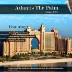 Atlantis the palm | Places to Visit in Dubai